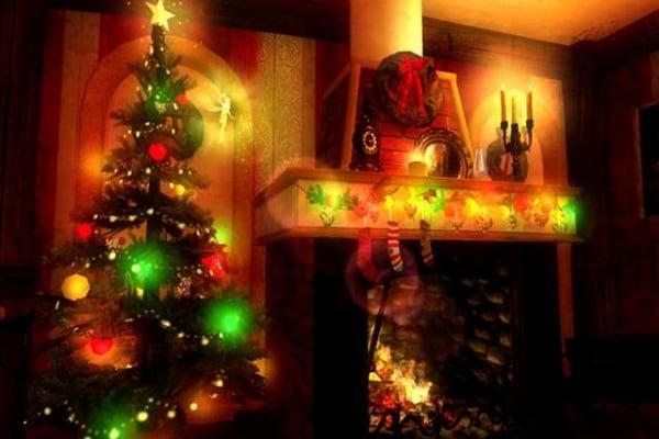 Natale: leggende e miti sulla festa più amata dai bambini