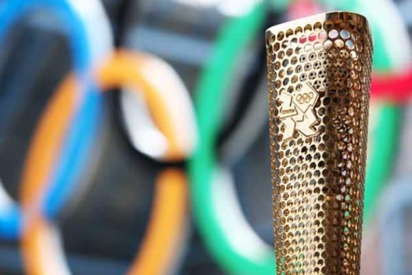 Chi vinse le prime Olimpiadi?