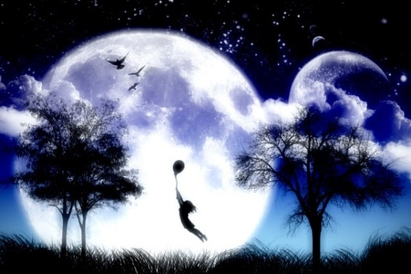 Perché alcuni ricordano i sogni e altri no?