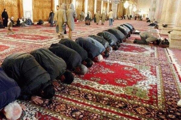 Che cos'è l'islam?