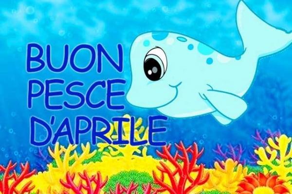 Il Pesce d'aprile: perché si festeggia e quali sono gli scherzi migliori