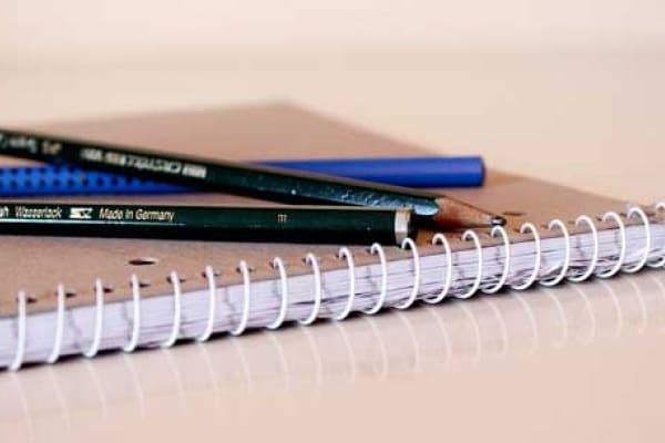 Grammatica | Aggettivi qualificativi e determinativi: scopriamoli insieme!