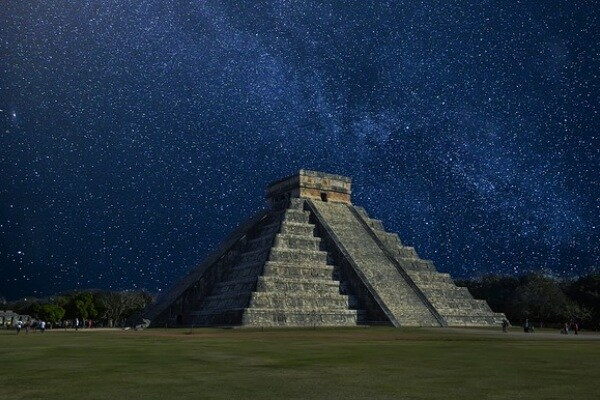 Chi erano i Maya? Civiltà, curiosità e storia