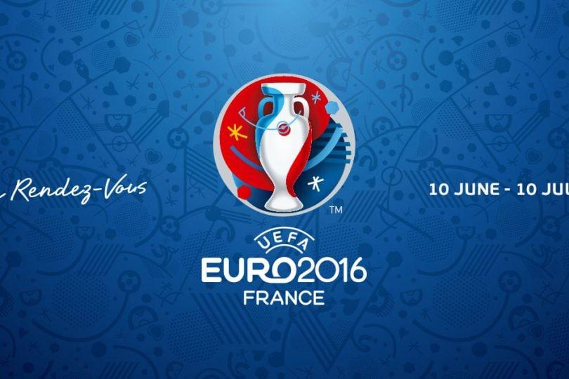 Euro 2016, ci siamo! Si parte con Francia-Romania
