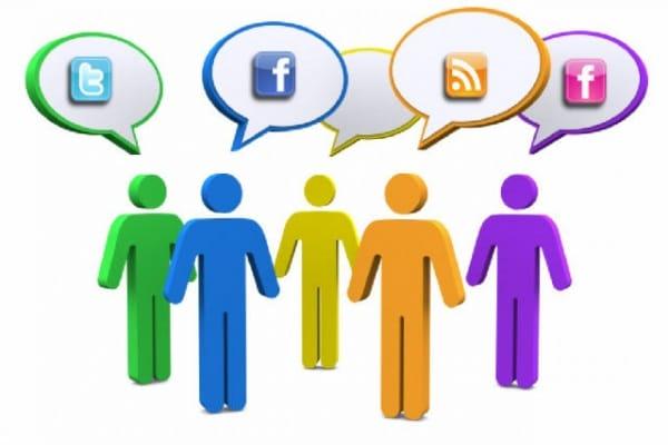 Chi ha inventato Facebook, Twitter, Instagram e Whatsapp?
