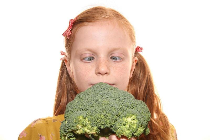 Fotoquiz | Conosci gli ortaggi della stagione invernale?