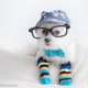 Toby LittleDude: il cane più hipster di Instagram / Image 2