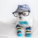 Chi sono gli Hipster? / Image 8