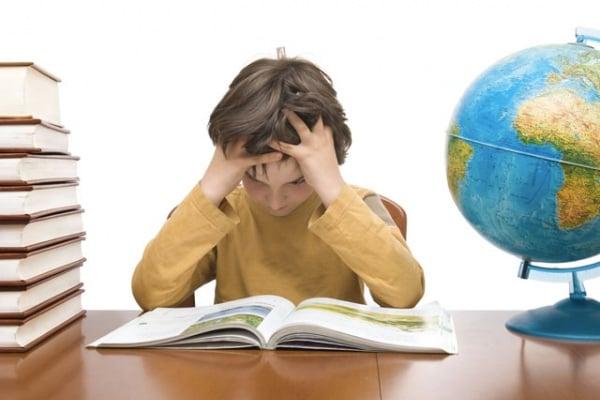 Grammatica | Il verbo essere: modo condizionale e modo imperativo