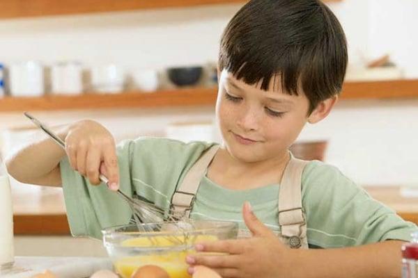 100 cose da fare | La perfetta omelette
