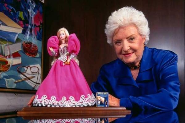 Barbie: 5 curiosità da non perdere
