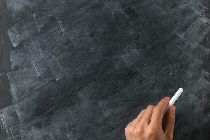 Grammatica | Conosciamo le regole di -gn e -ni