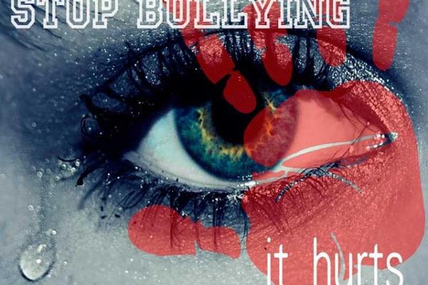 Cyberbullismo, siti web e messaggi pericolosi: difendiamoci così