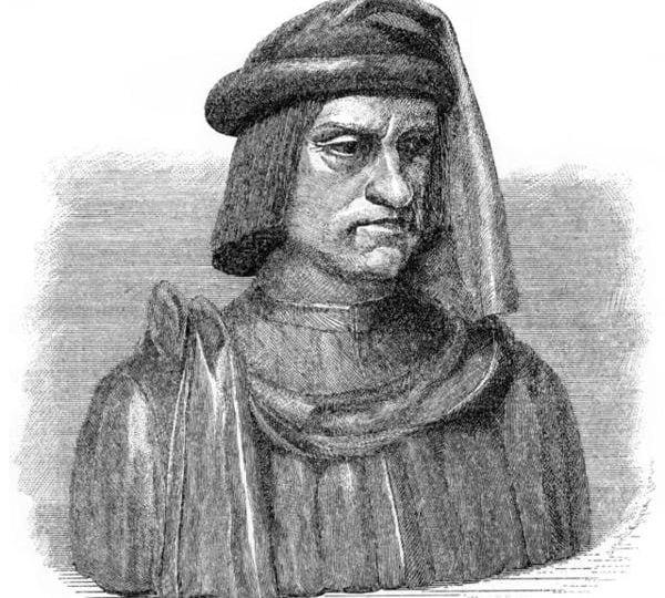 Chi era Lorenzo il Magnifico?