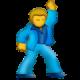 Emoji 2016 | Tutte le novità delle icone più divertenti / Image 14