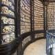 I musei di storia naturale più strani del mondo / Image 2