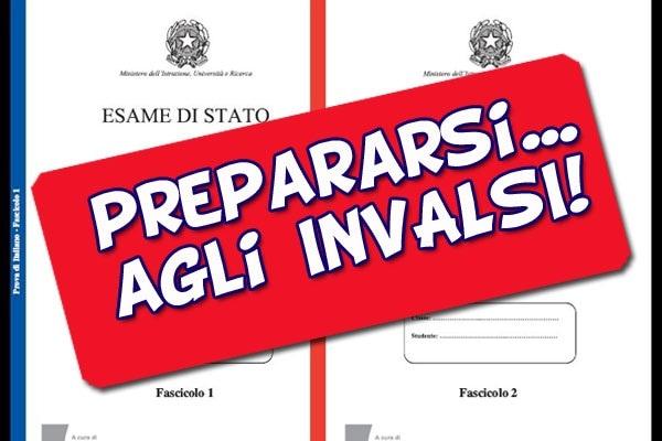Come prepararsi alle prove INVALSI 2016 | Test e risorse online