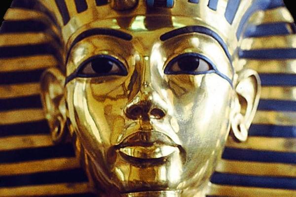 Tutankhamon | Il faraone dei misteri
