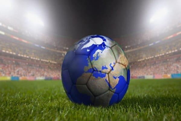 Sport | Perché il calcio è così popolare?
