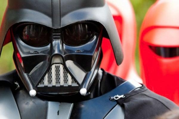 Star Wars: quanto ne sai?