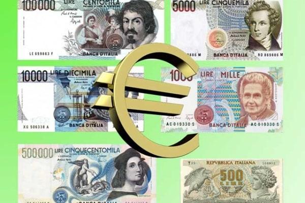 Che cosa accade se la Grecia abbandona l'Unione europea?