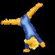 Emoji 2016 | Tutte le novità delle icone più divertenti / Image 12