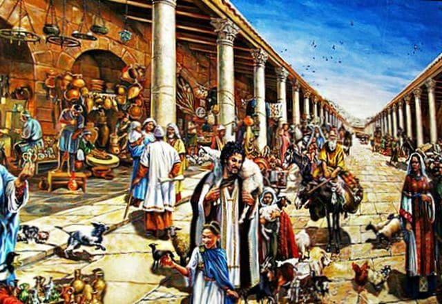 Matrimonio In Grecia Antica : Andiamo alla scoperta dell antica civiltà dei greci