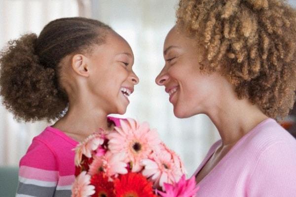 13 novembre | Festeggiamo la giornata mondiale della gentilezza