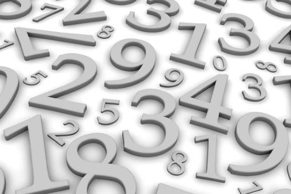 I numeri primi | Mattoncini della matematica