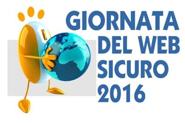 Arriva la giornata internazionale del web sicuro: quello che dovete sapere
