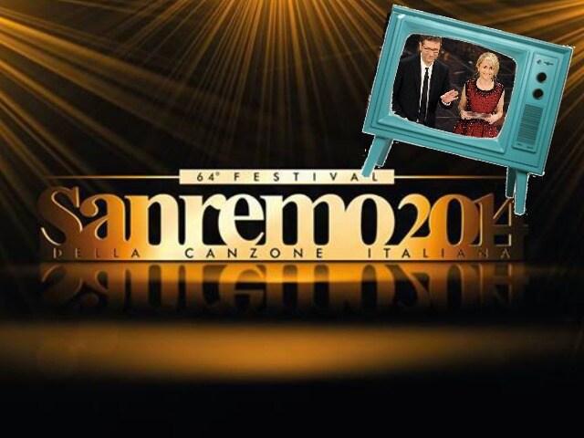 Torna il Festival di Sanremo: scopri i cantanti e i testi delle canzoni!