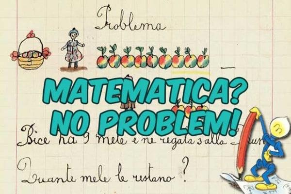 Prove INVALSI 2016 di Matematica | Esercizi e risorse online