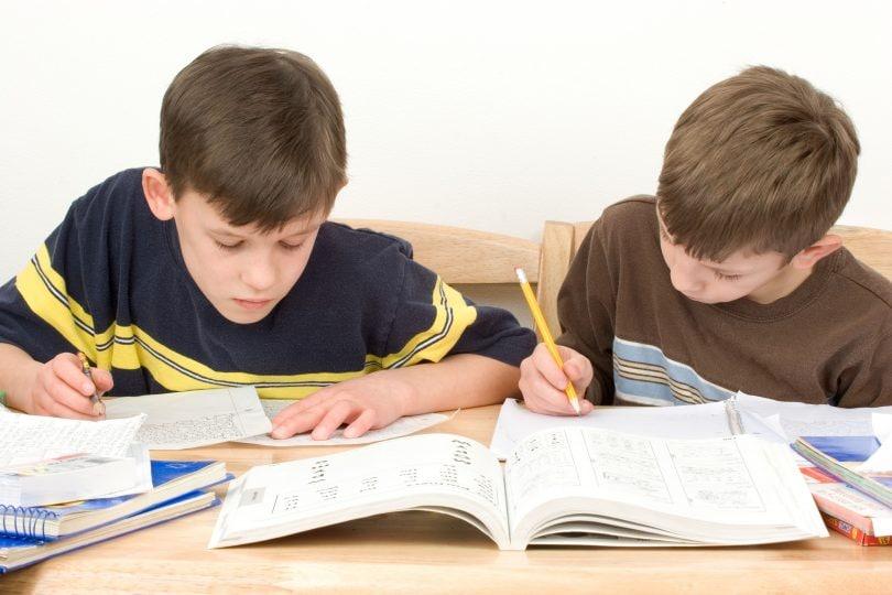 Grammatica | Quando si mette l'accento sui monosillabi