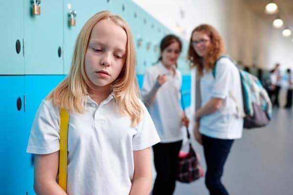 Bullismo | Bianca scrive alla 12enne di Pordenone (e non solo a lei)