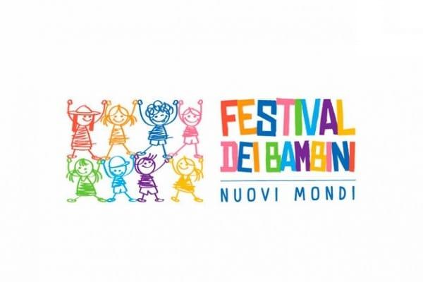 Cos'è il Festival dei bambini