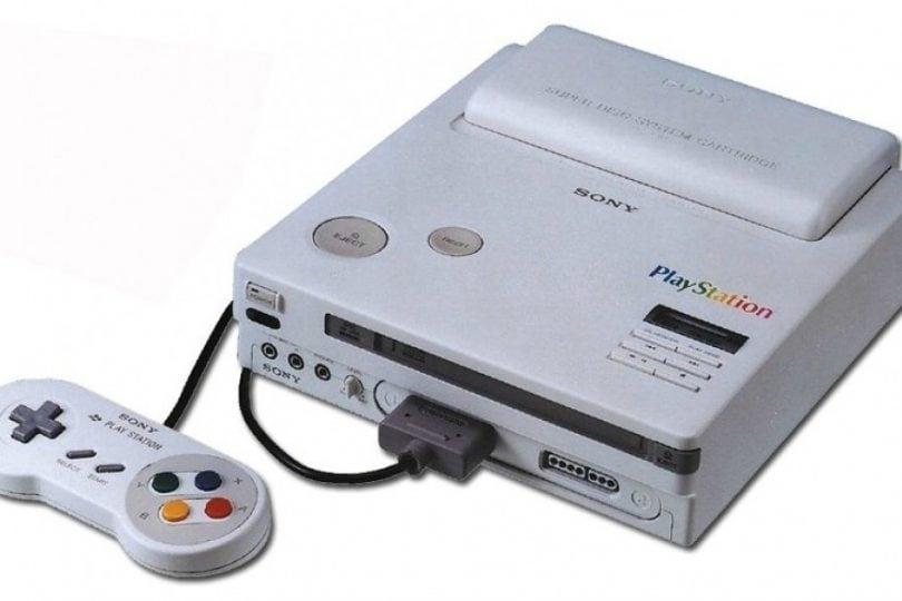 21 anni di Playstation e un futuro ancora più interattivo