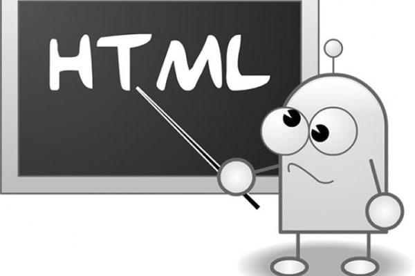 """Internet: che cosa significa """"HTML"""" ?"""