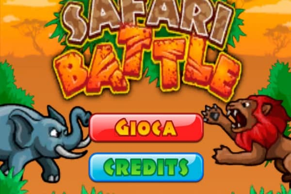 Scatta l'ora X con i giochi di Focus Junior!