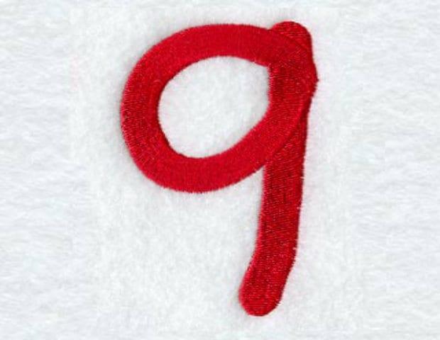 Come imparare la tabellina del 9 con una filastrocca