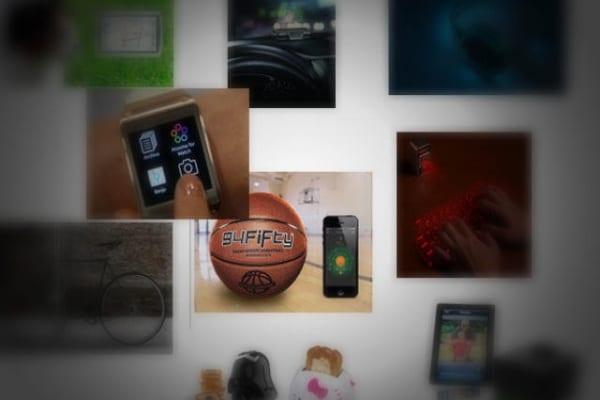 10 idee regalo super-tecnologiche!