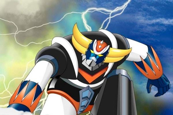 C'era una volta Goldrake | La vera storia del robot giapponese che ha rivoluzionato la tv