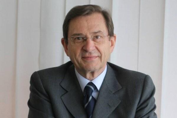 Intervista a Franco Grisan presidente del consorzio per il recupero del vetro