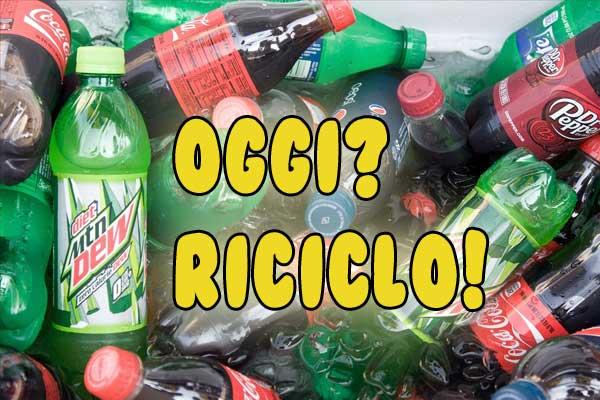 Fai da te | Come riciclare le bottiglie di plastica