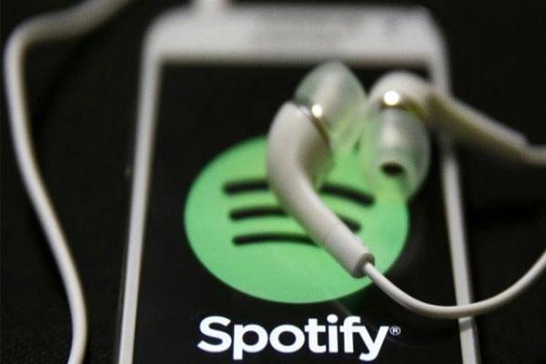Musica e App | come funziona Spotify?