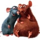Le più belle e profonde citazioni tratte dai film d'animazione Disney / Image 10