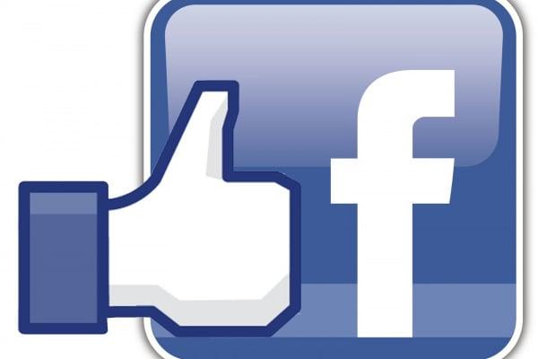 Facebook festeggia il suo compleanno con la Giornata degli Amici!