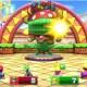 WII e Nintendo 3DS - In anteprima i giochi 2015. / Image 1