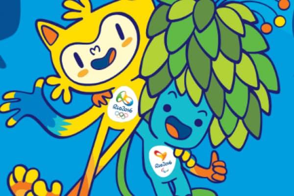 Sei un tipo da Olimpiadi? Partecipa al sondaggio di Focus Junior!
