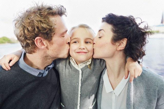 Lo sapevi che | Perché i baci piacciono tanto?