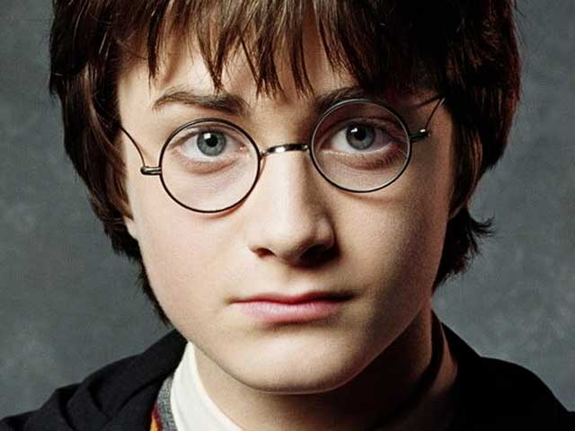 Gli incantesimi di Harry Potter che vi aiutano tutti i giorni